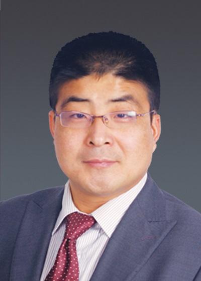 王老师(博士)