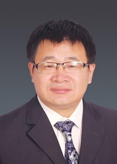 尹中信老师(硕士)