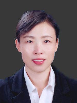 李海燕(学士)