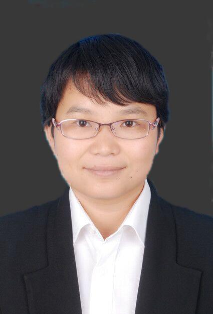 刘秀坤(学士)